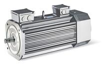 Асинхронные серводвигатели Lenze серии MCA